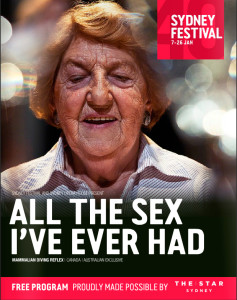 All-the-Sex-cover---Syndney-Festival-Lucia-Eggenhoffer