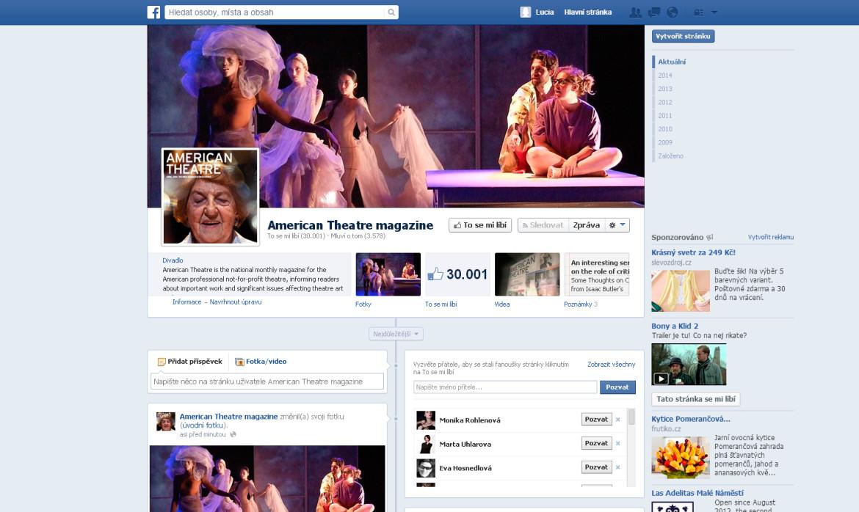 american-theatre-FB