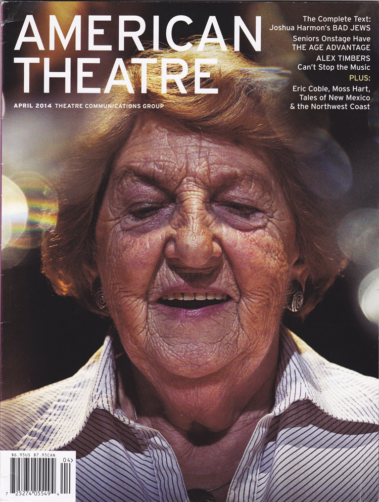 american-theatre-lucia-eggenhoffer-web
