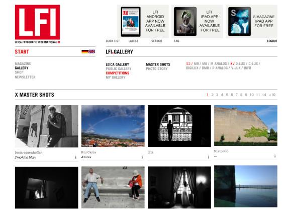 leica-x-master-shots-gallery-lucia-eggenhoffer