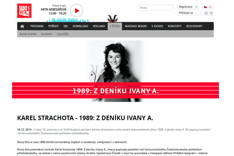radio1-z-deniku-ivany-a-lucia-eggenhoffer