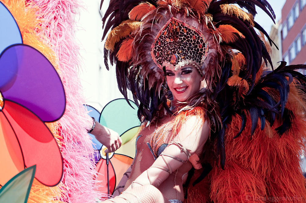 prague-pride-2012-lucia-eggenhoffer-16