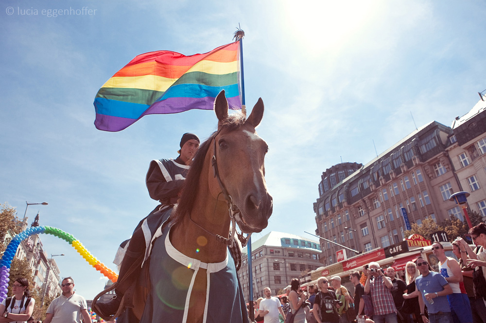 prague-pride-2012-lucia-eggenhoffer-22