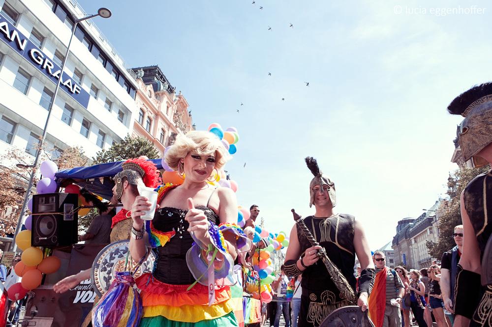 prague-pride-2012-lucia-eggenhoffer-23
