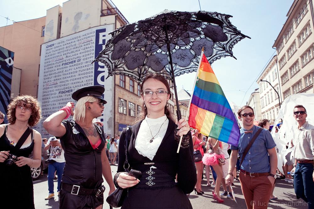 prague-pride-2012-lucia-eggenhoffer-25
