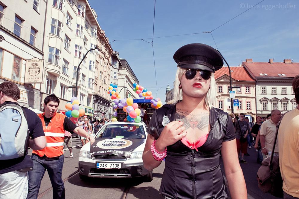 prague-pride-2012-lucia-eggenhoffer-26