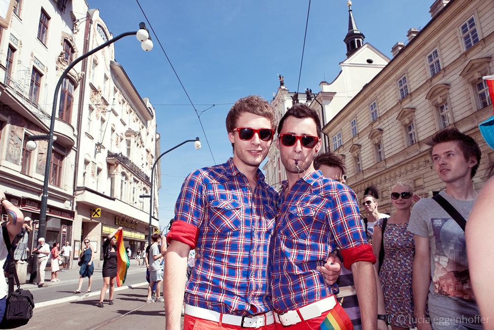 prague-pride-2012-lucia-eggenhoffer-27