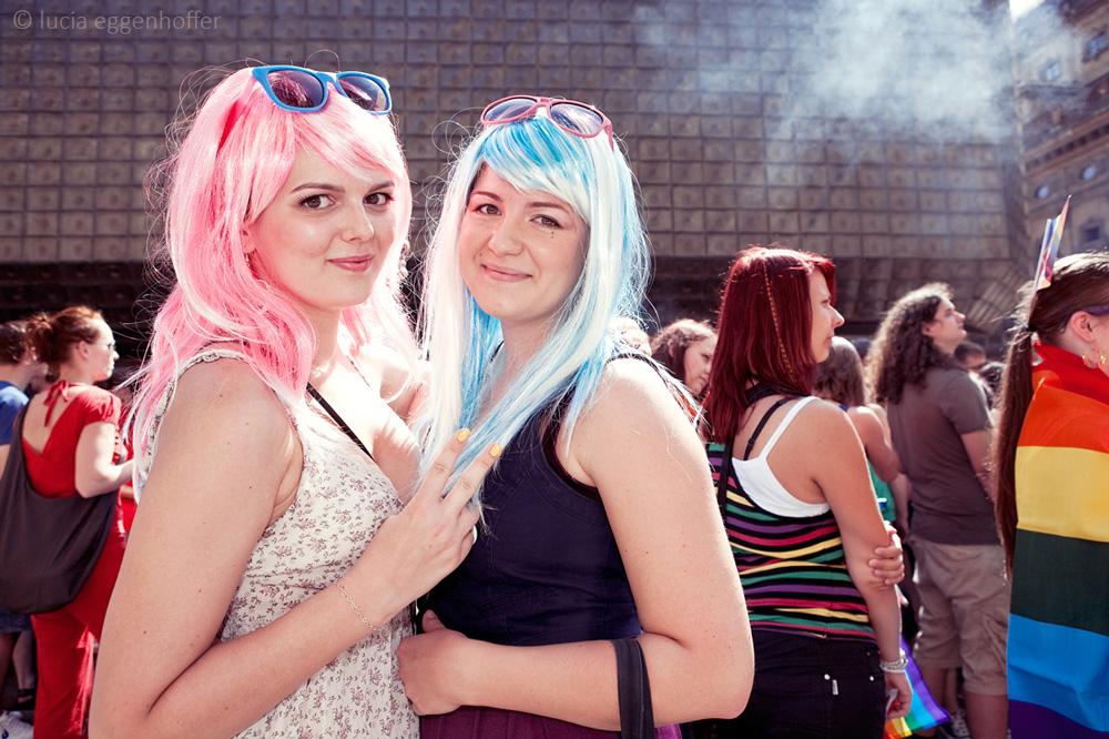 prague-pride-2012-lucia-eggenhoffer-29