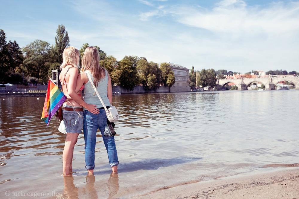 prague-pride-2012-lucia-eggenhoffer-32