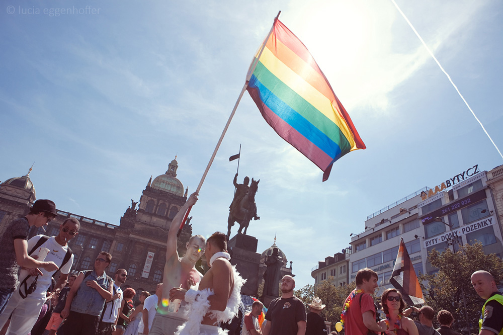 prague-pride-2012-lucia-eggenhoffer-9