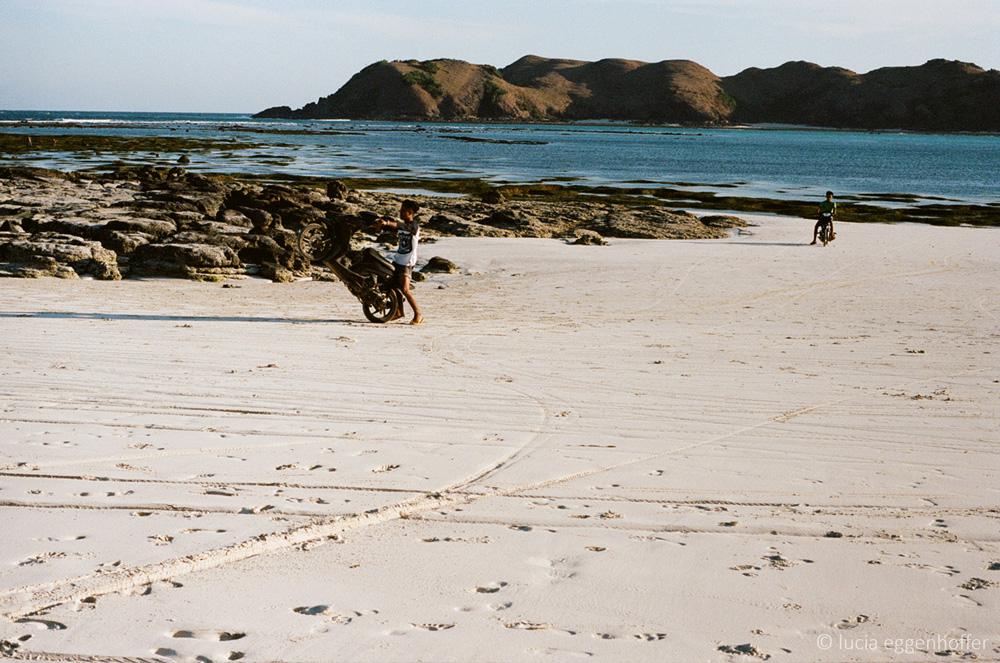 Lombok-island-indonesia-lucia-eggenhoffer-18
