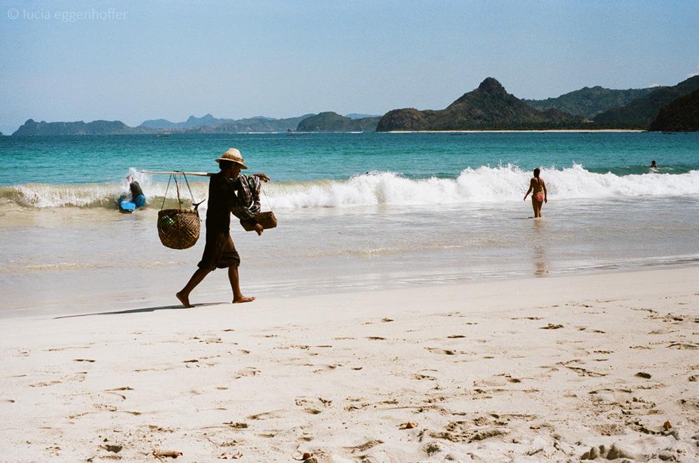 Lombok-island-indonesia-lucia-eggenhoffer-2