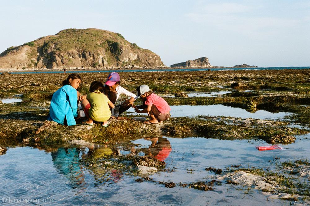 Lombok-island-indonesia-lucia-eggenhoffer-28