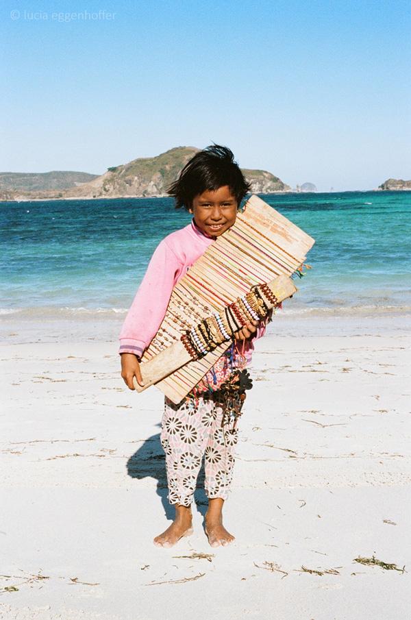 Lombok-island-indonesia-lucia-eggenhoffer-3