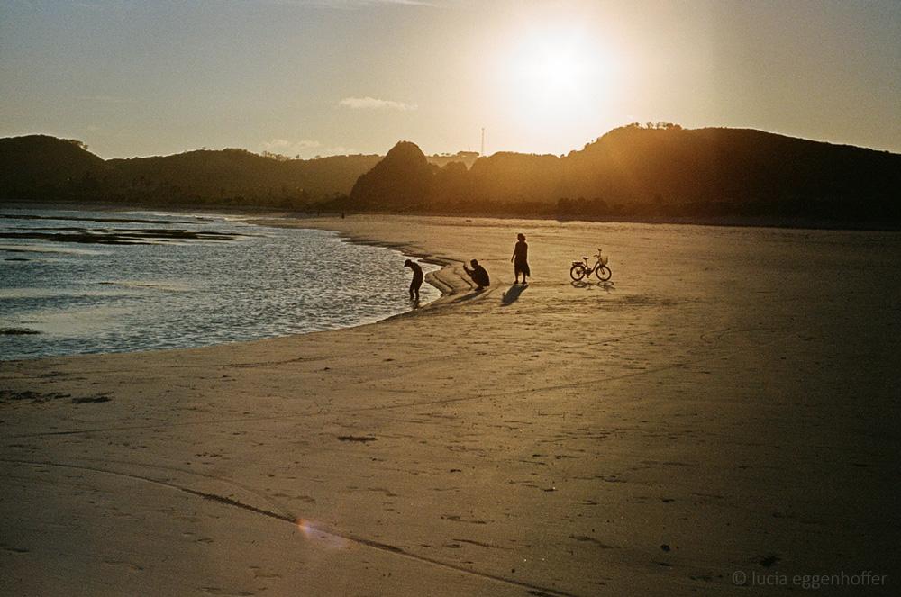 Lombok-island-indonesia-lucia-eggenhoffer-31