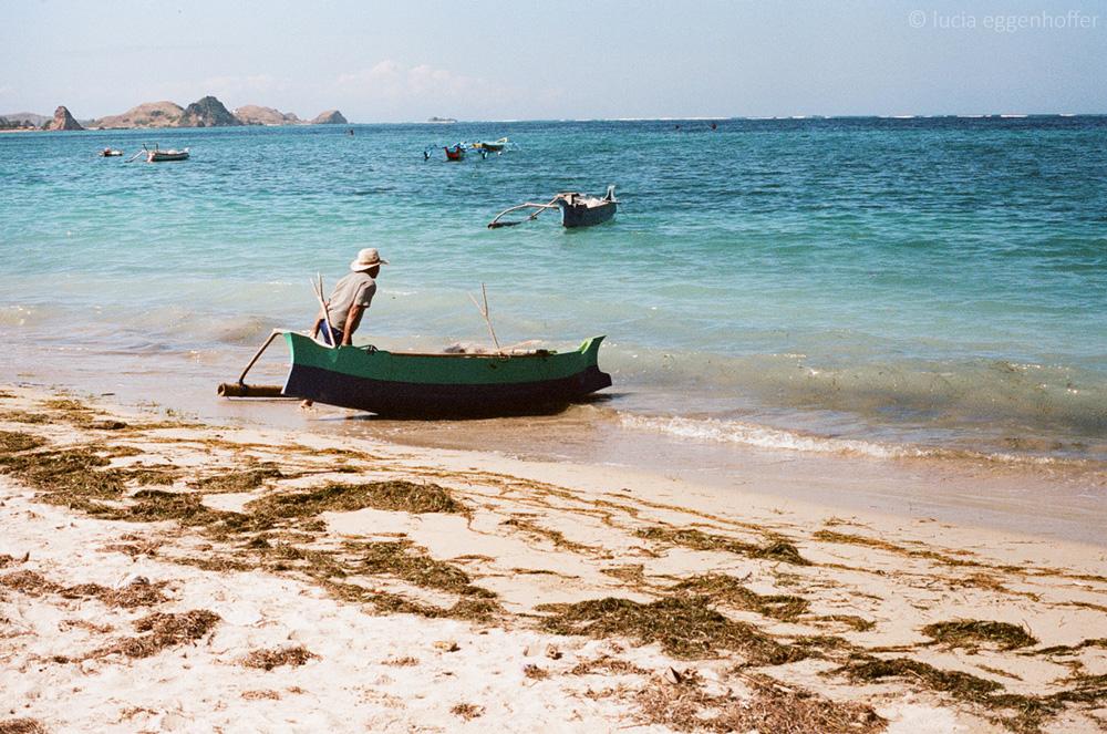 Lombok-island-indonesia-lucia-eggenhoffer-34