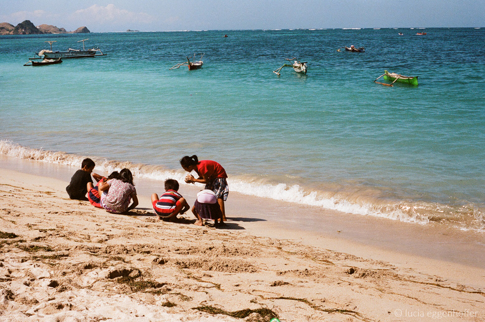 Lombok-island-indonesia-lucia-eggenhoffer-36