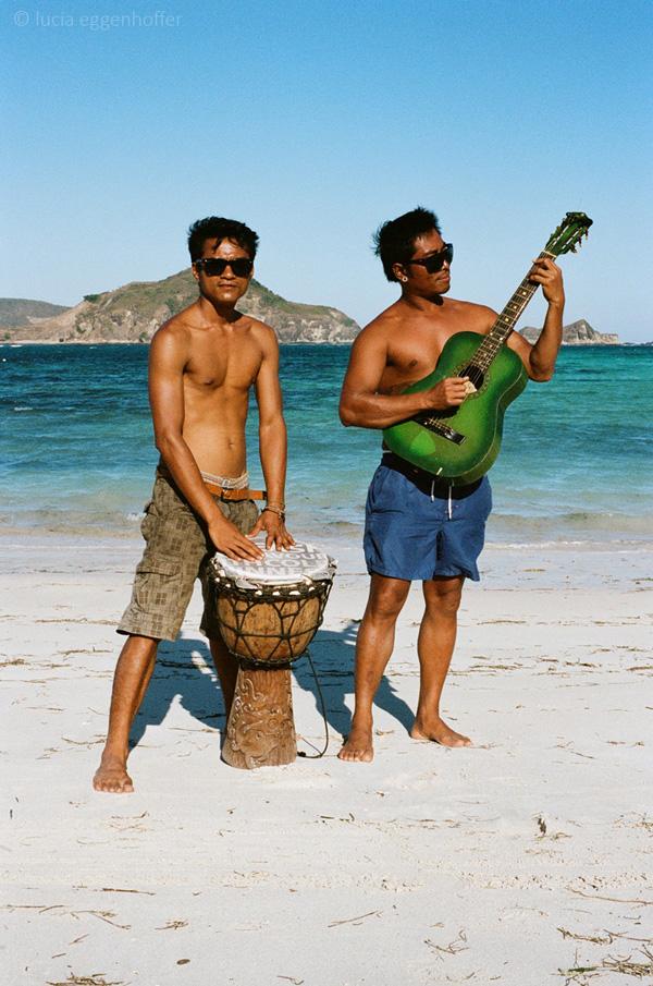 Lombok-island-indonesia-lucia-eggenhoffer-4