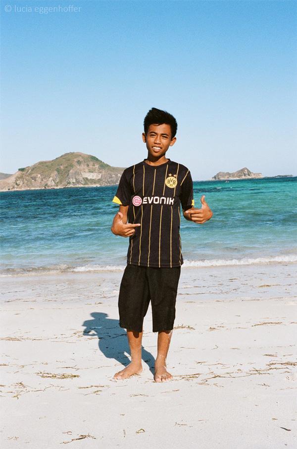 Lombok-island-indonesia-lucia-eggenhoffer-5