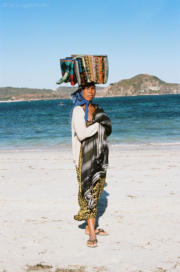 Lombok-island-indonesia-lucia-eggenhoffer-6