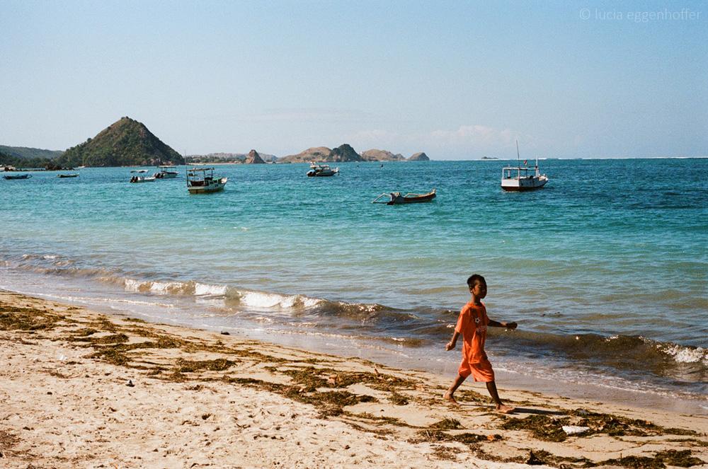 Lombok-island-indonesia-lucia-eggenhoffer