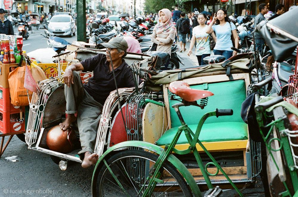 Malioboro-street-II-yogyakarta-lucia-eggenhoffer