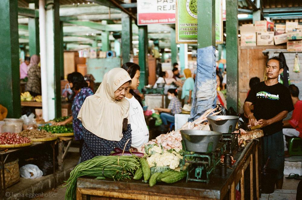 Market-yogyakarta-lucia-eggenhoffer