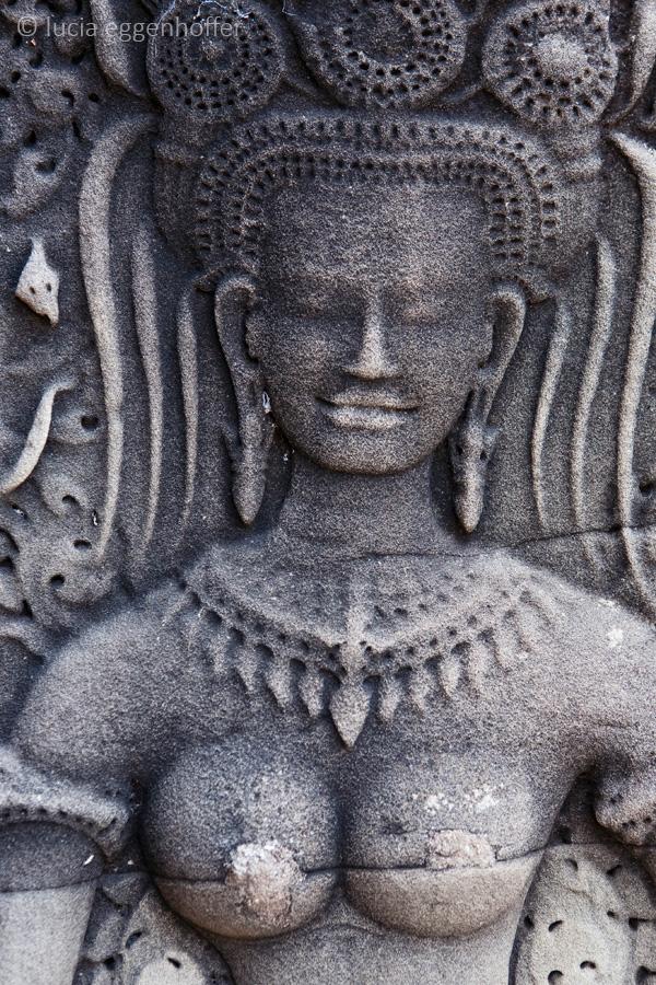 cambodia-lucia-eggenhoffer-004