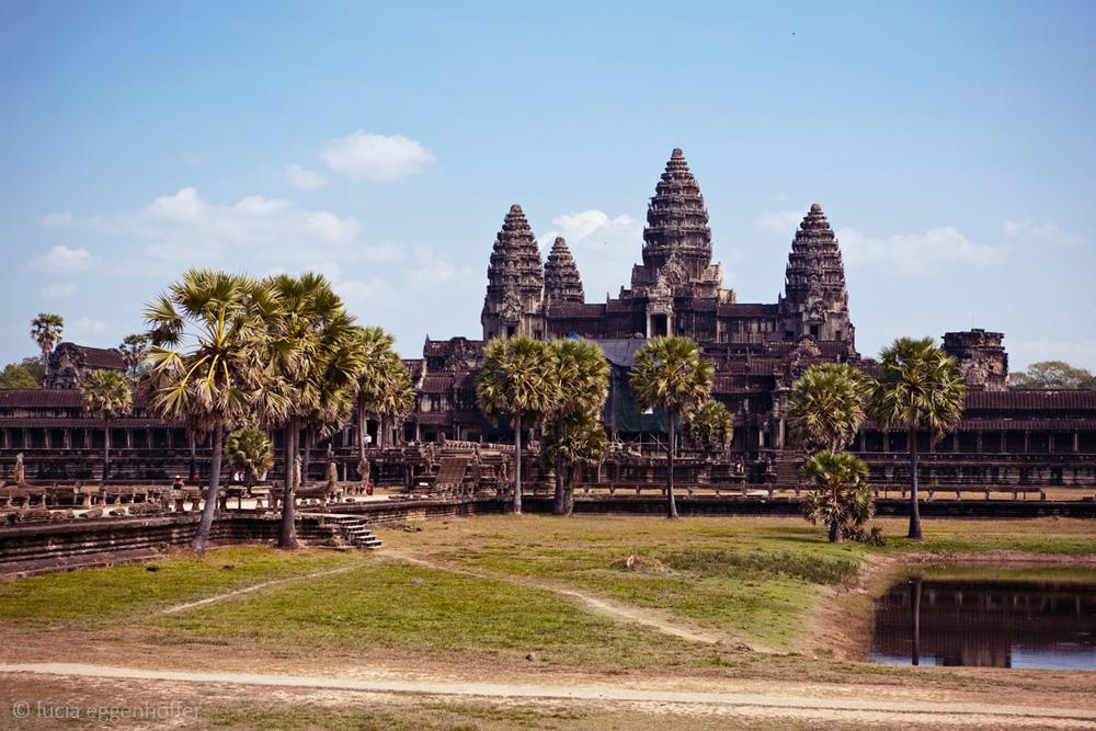cambodia-lucia-eggenhoffer-005