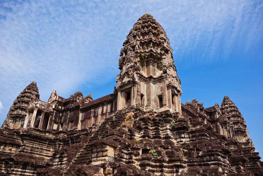 cambodia-lucia-eggenhoffer-008