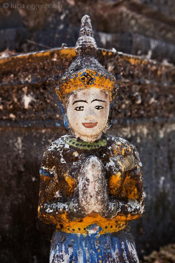 cambodia-lucia-eggenhoffer-009