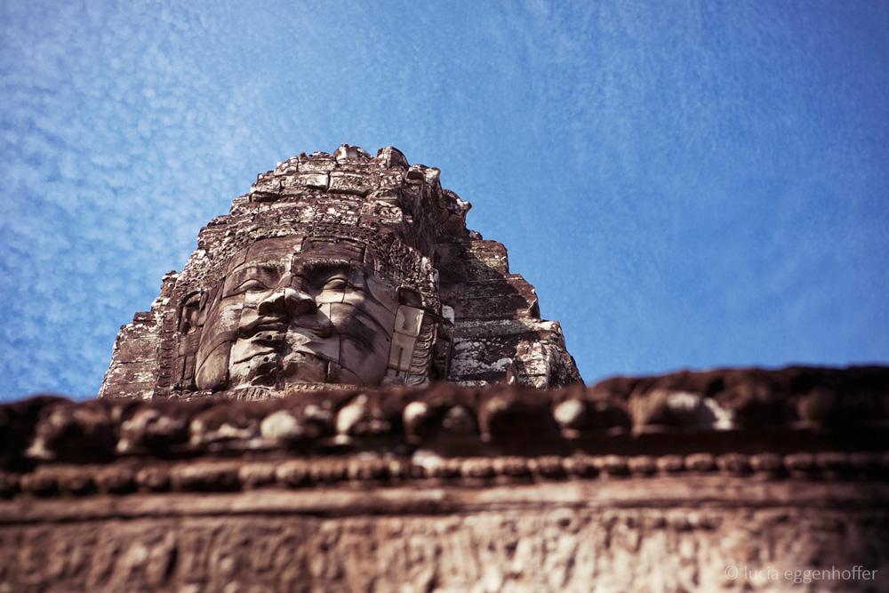 cambodia-lucia-eggenhoffer-010