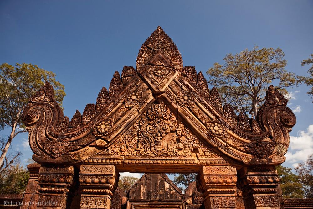cambodia-lucia-eggenhoffer-012