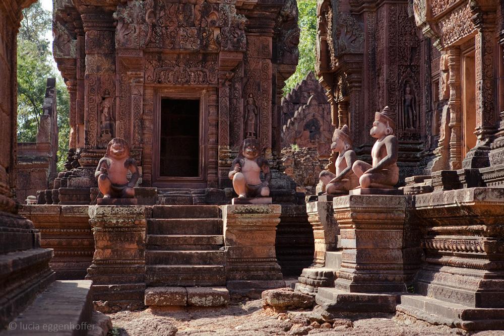 cambodia-lucia-eggenhoffer-013