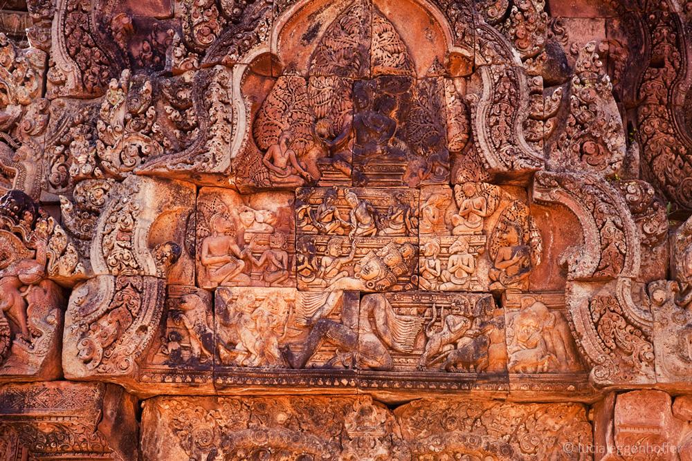 cambodia-lucia-eggenhoffer-014