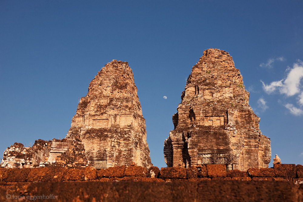 cambodia-lucia-eggenhoffer-015
