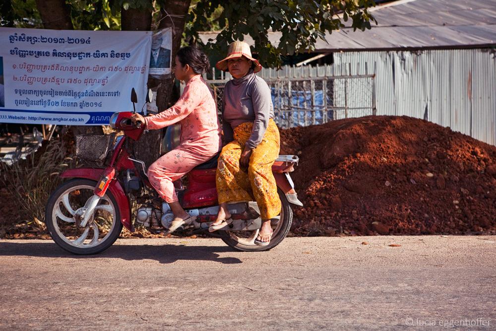cambodia-lucia-eggenhoffer-016