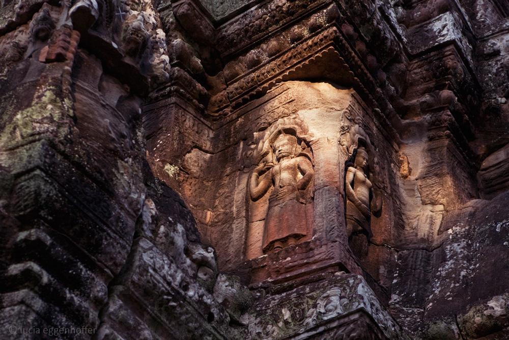 cambodia-lucia-eggenhoffer-018