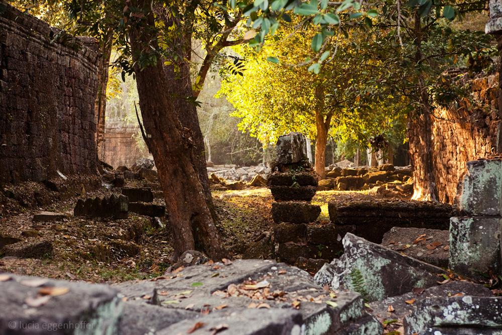cambodia-lucia-eggenhoffer-020