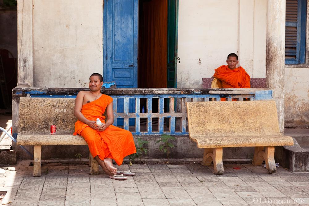 cambodia-lucia-eggenhoffer-023