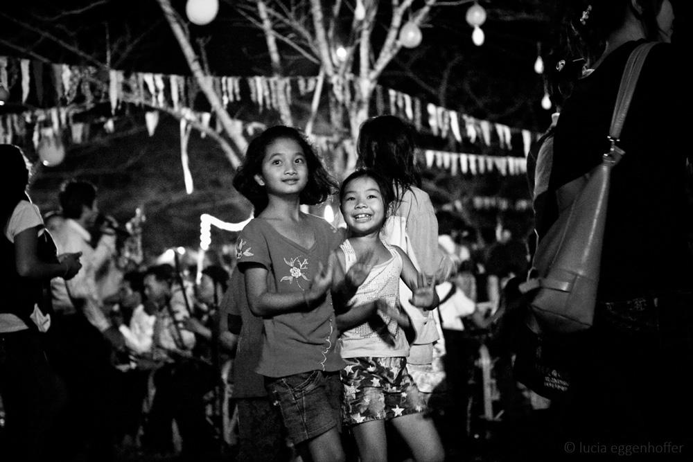 cambodia-lucia-eggenhoffer-030