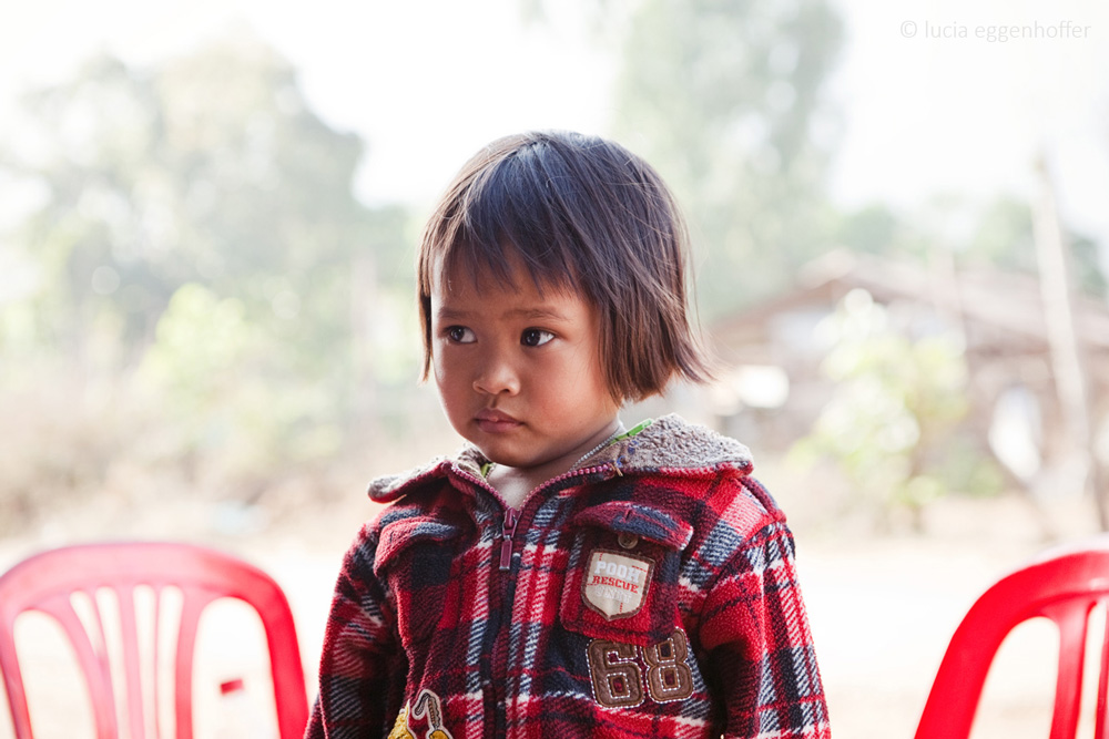 dalat-vietnam-lucia-eggenhoffer-028