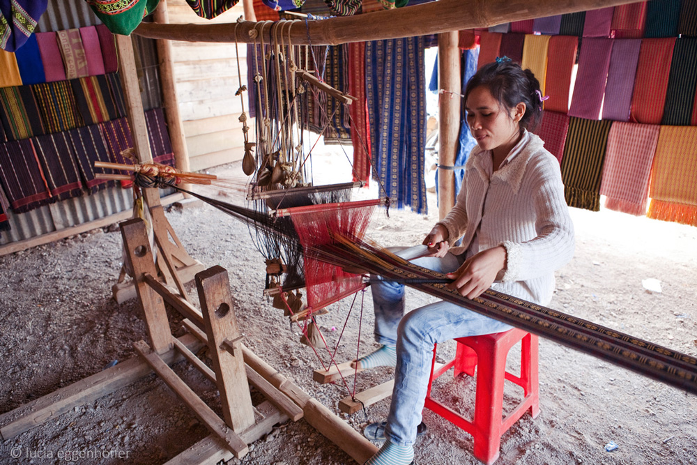 dalat-vietnam-lucia-eggenhoffer-029