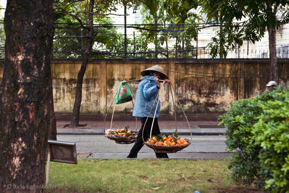 hanoi-vietnam-lucia-eggenhoffer-003