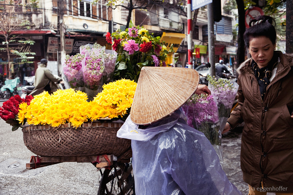 hanoi-vietnam-lucia-eggenhoffer-006