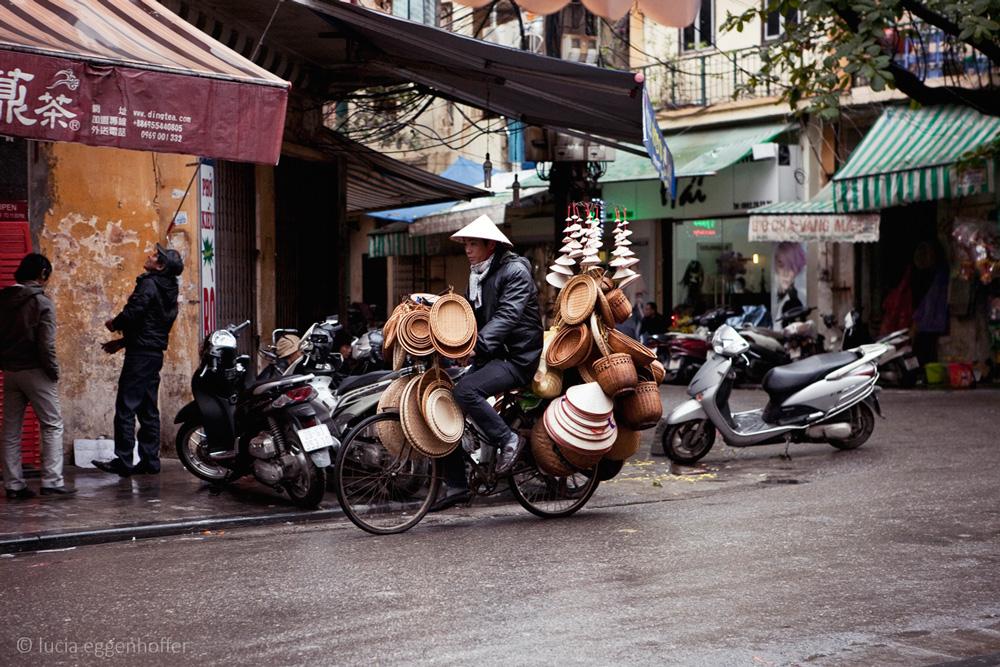 hanoi-vietnam-lucia-eggenhoffer-011