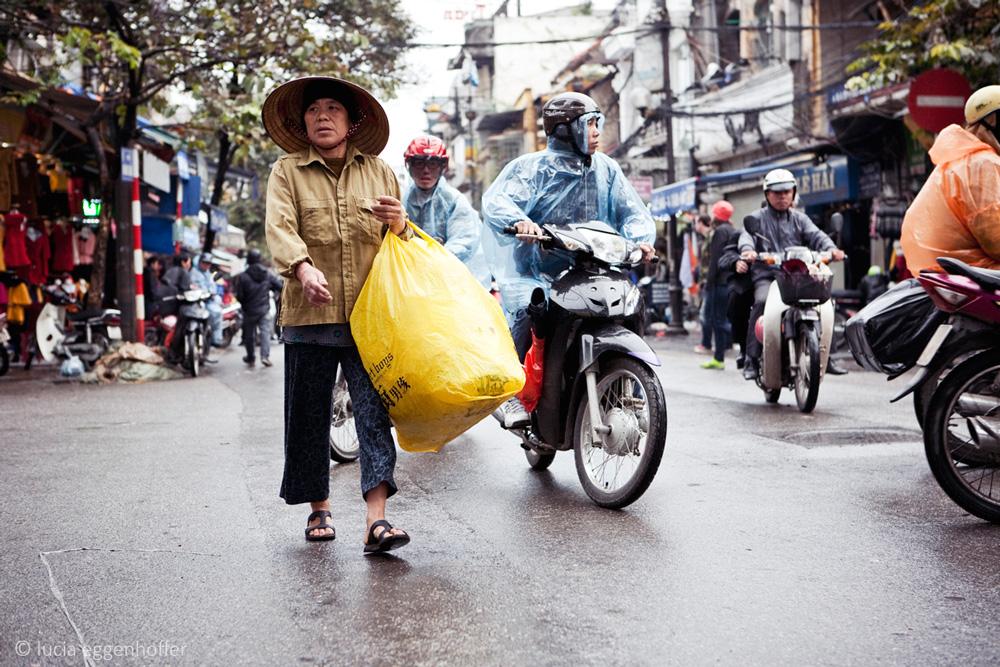 hanoi-vietnam-lucia-eggenhoffer-014