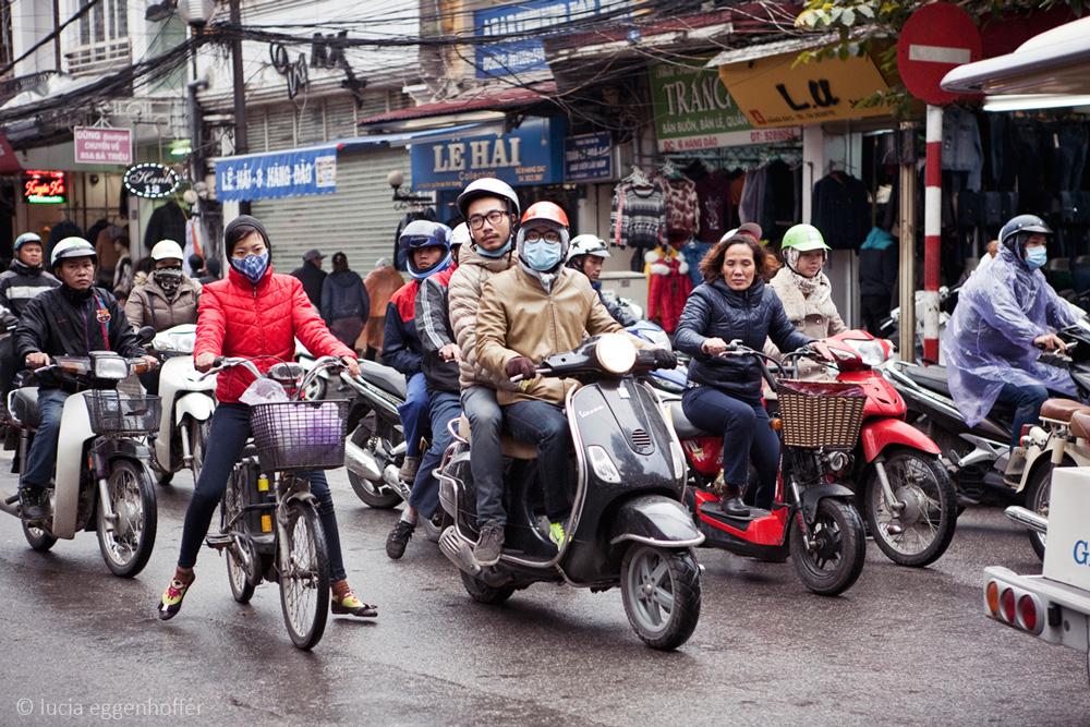 hanoi-vietnam-lucia-eggenhoffer-015