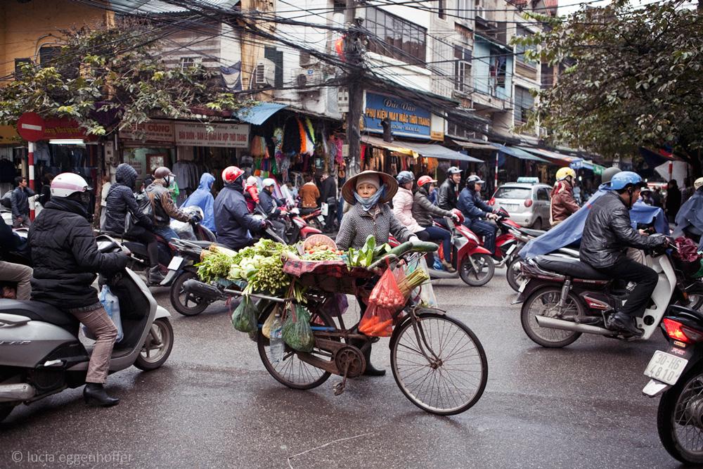 hanoi-vietnam-lucia-eggenhoffer-016