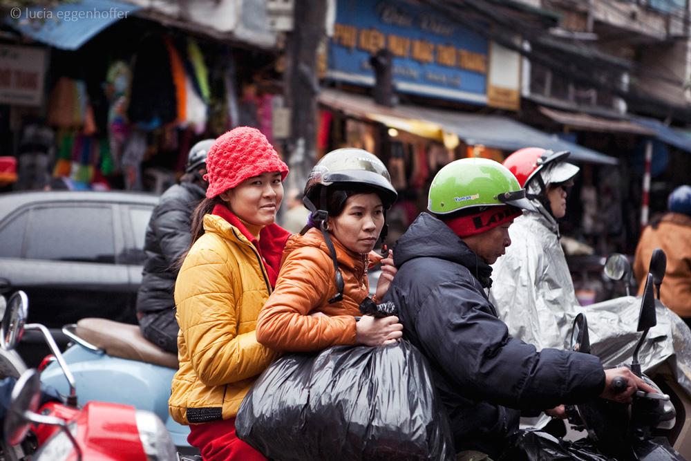 hanoi-vietnam-lucia-eggenhoffer-017